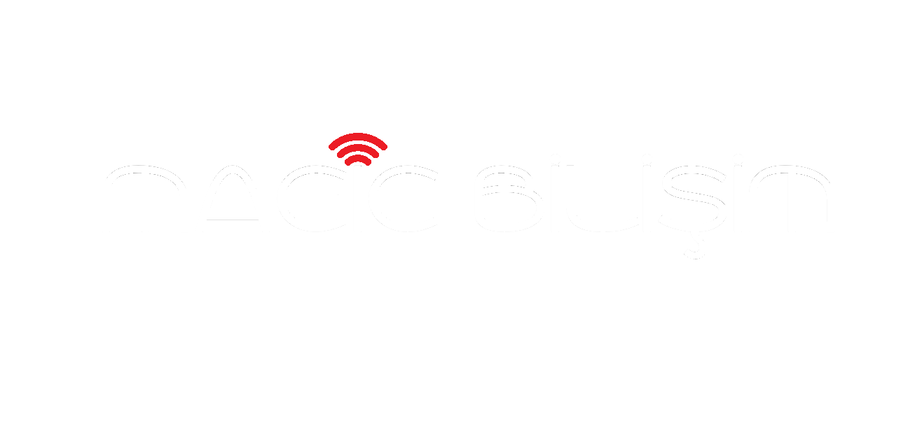 Magic Bilişim